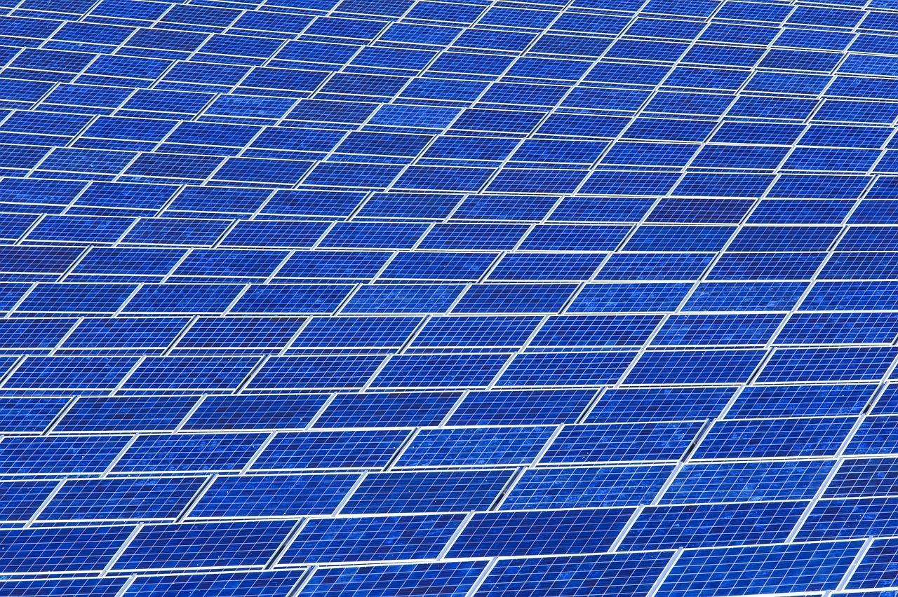 solar-panel-array-1916121_1280-1503161131908-1503161135258.jpg