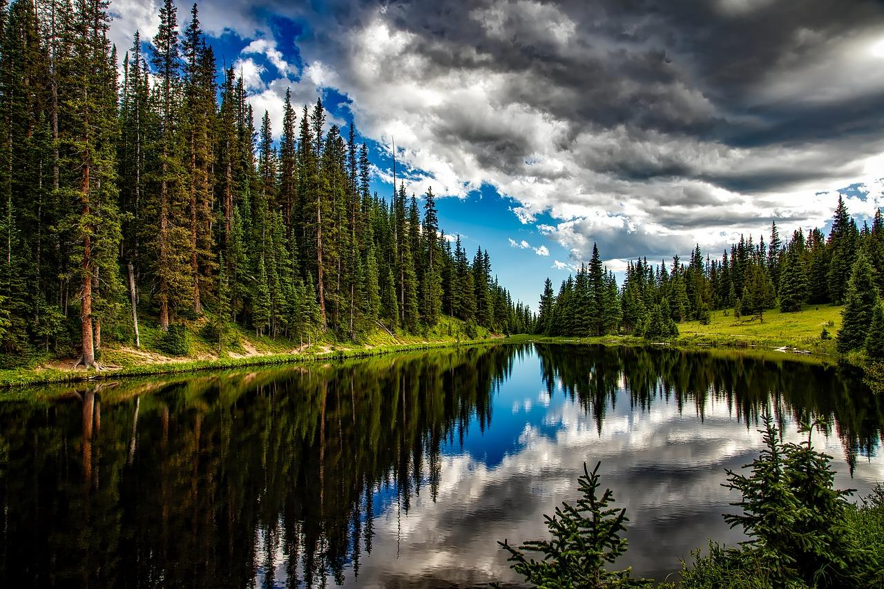 lake-irene-1679708_1280-1531769763745-1531769765692.jpg
