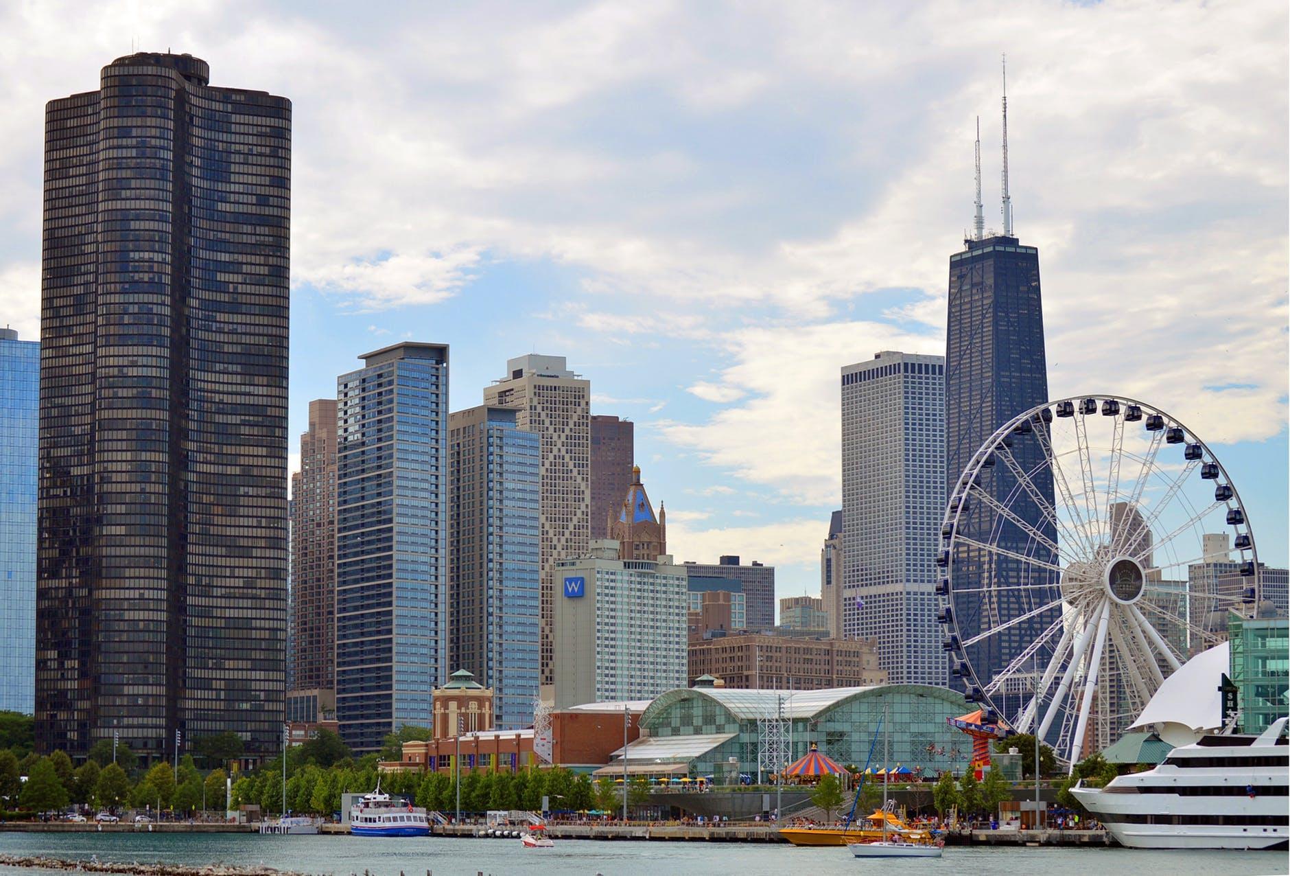 chicago-illinois-skyline-skyscrapers-161963-1535396548322-1535396550175.jpeg
