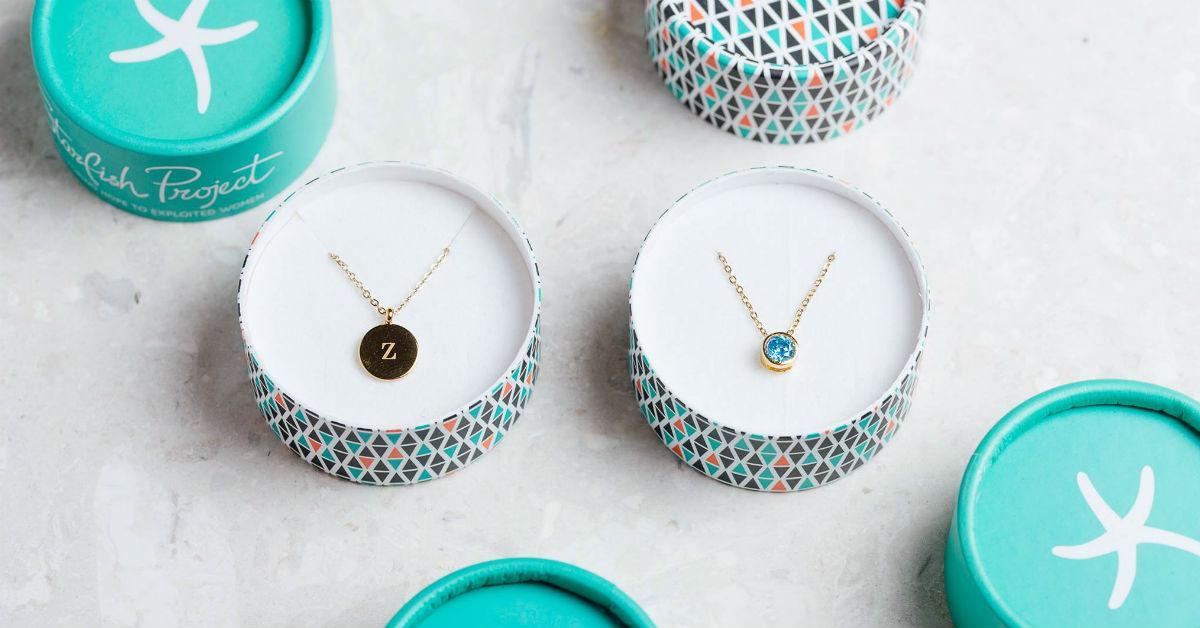 jewelry-1542146642078-1542146644463.jpg