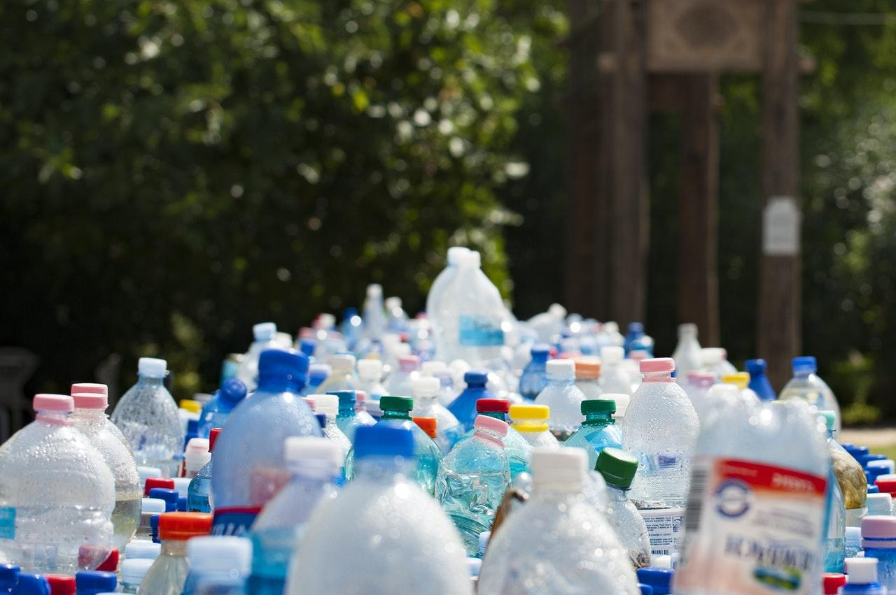 plastic-bottles-waste-1533824642657-1533824644807.jpeg
