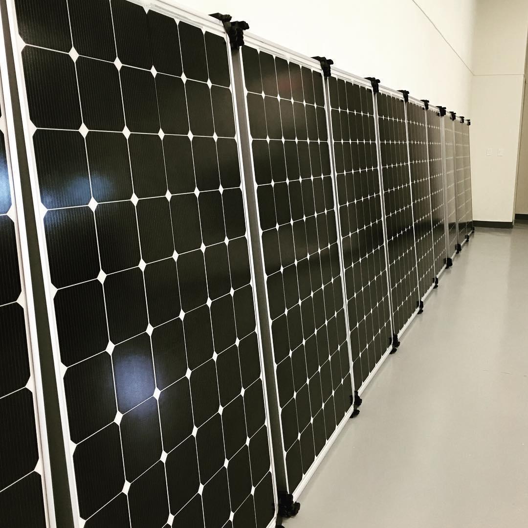 solartech-main-1513796343566.jpg