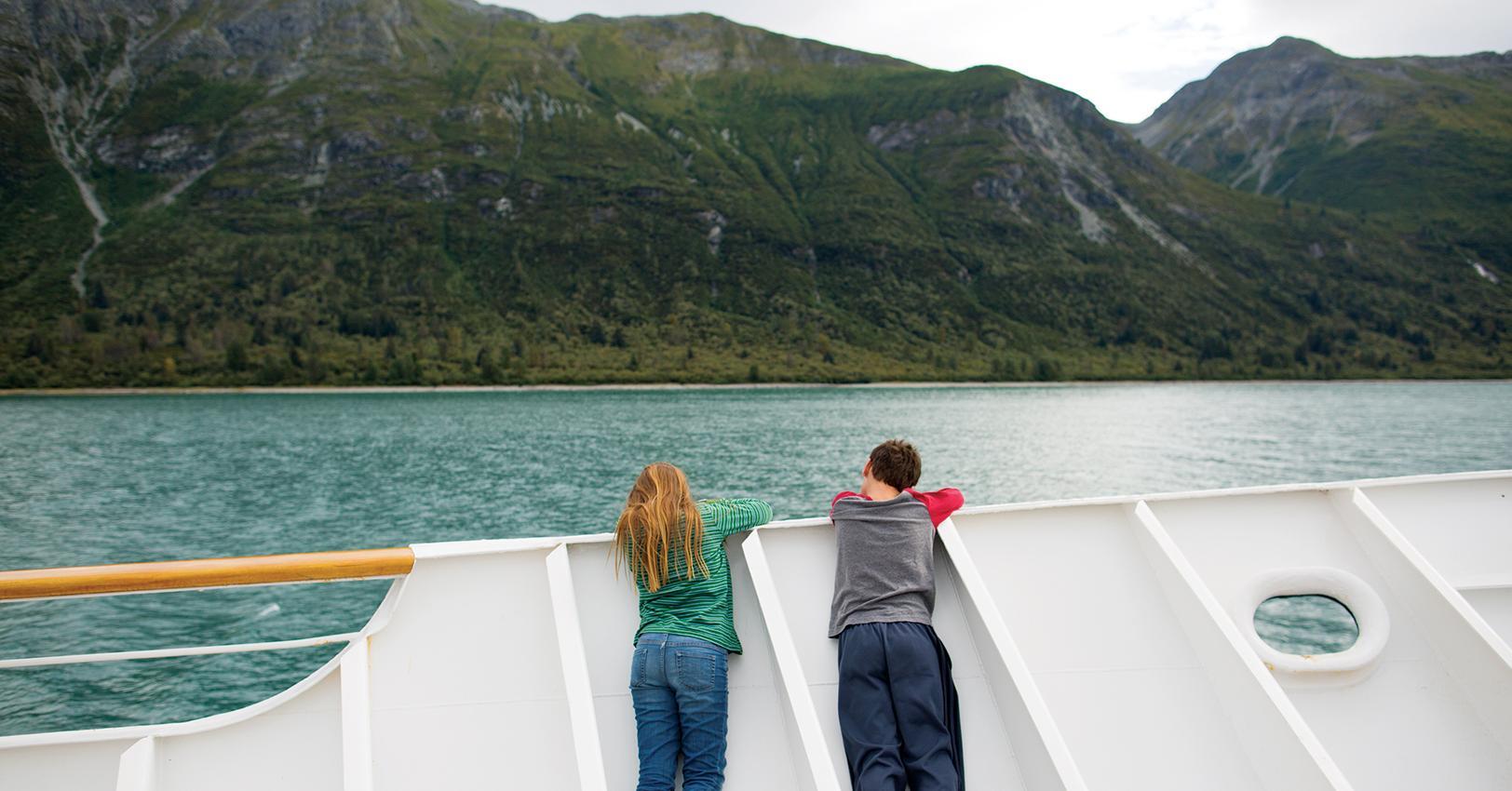 UnCruiseAdventures-Alaska-kids-MatthewWilliams-1527252538059.jpg