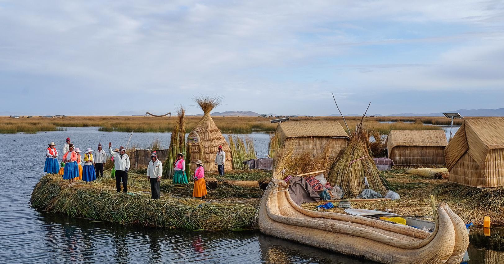 GM-Leigh-Intrepid-Travel-Peru_FloatingIsland_Welcome-1528134654951.jpg