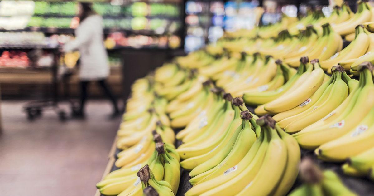 bananas-1542829128660-1542829130716.jpg