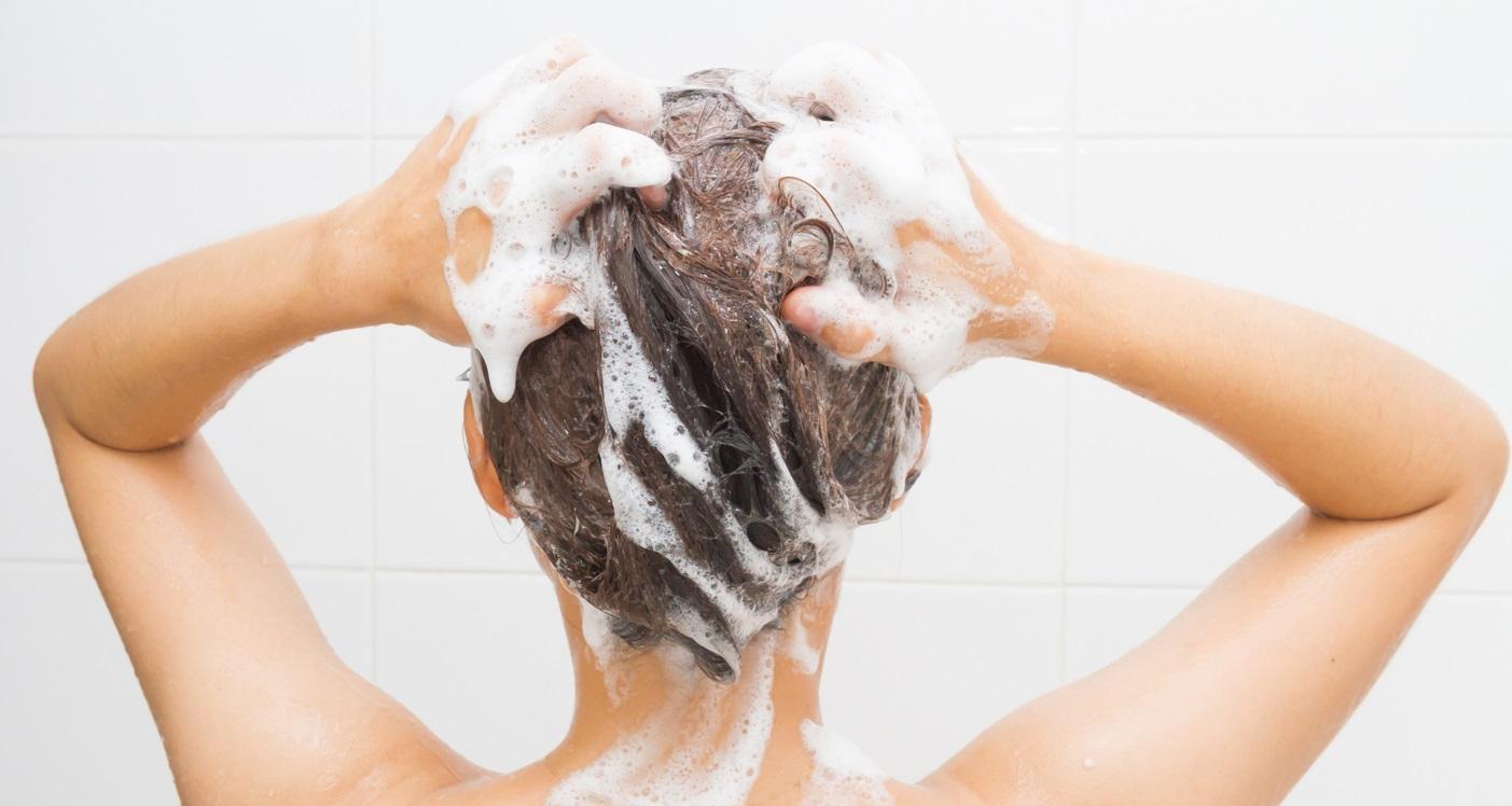 haircover-1499717750737.jpg