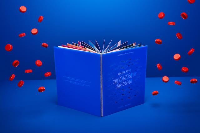 Chervelle-Fryer-Ocean-Plastic-Book_04-1526647525478.jpg