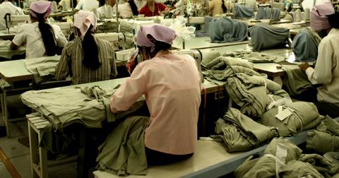 un-fashion-industry-charter-climate-action-1606319880291.jpg