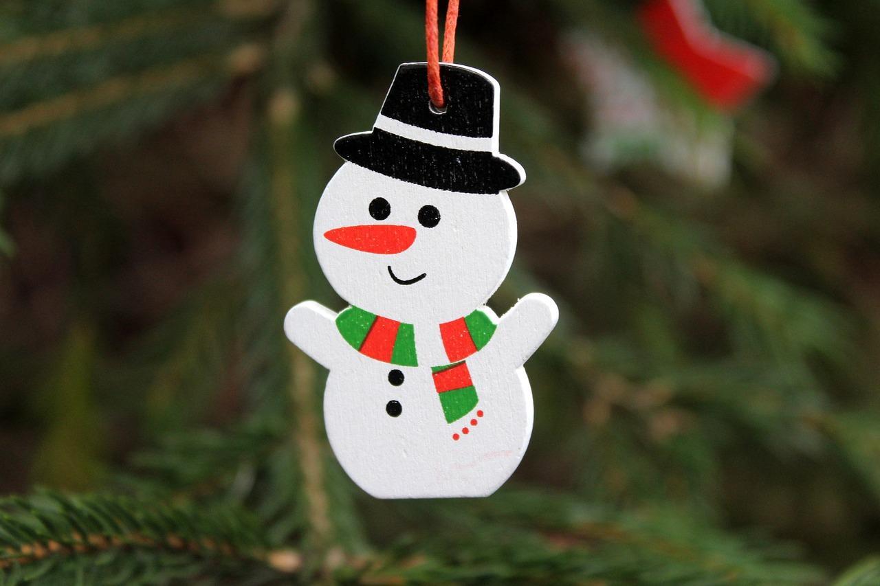 snowman-3040230_1280-1514481695064.jpg
