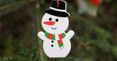snowman _