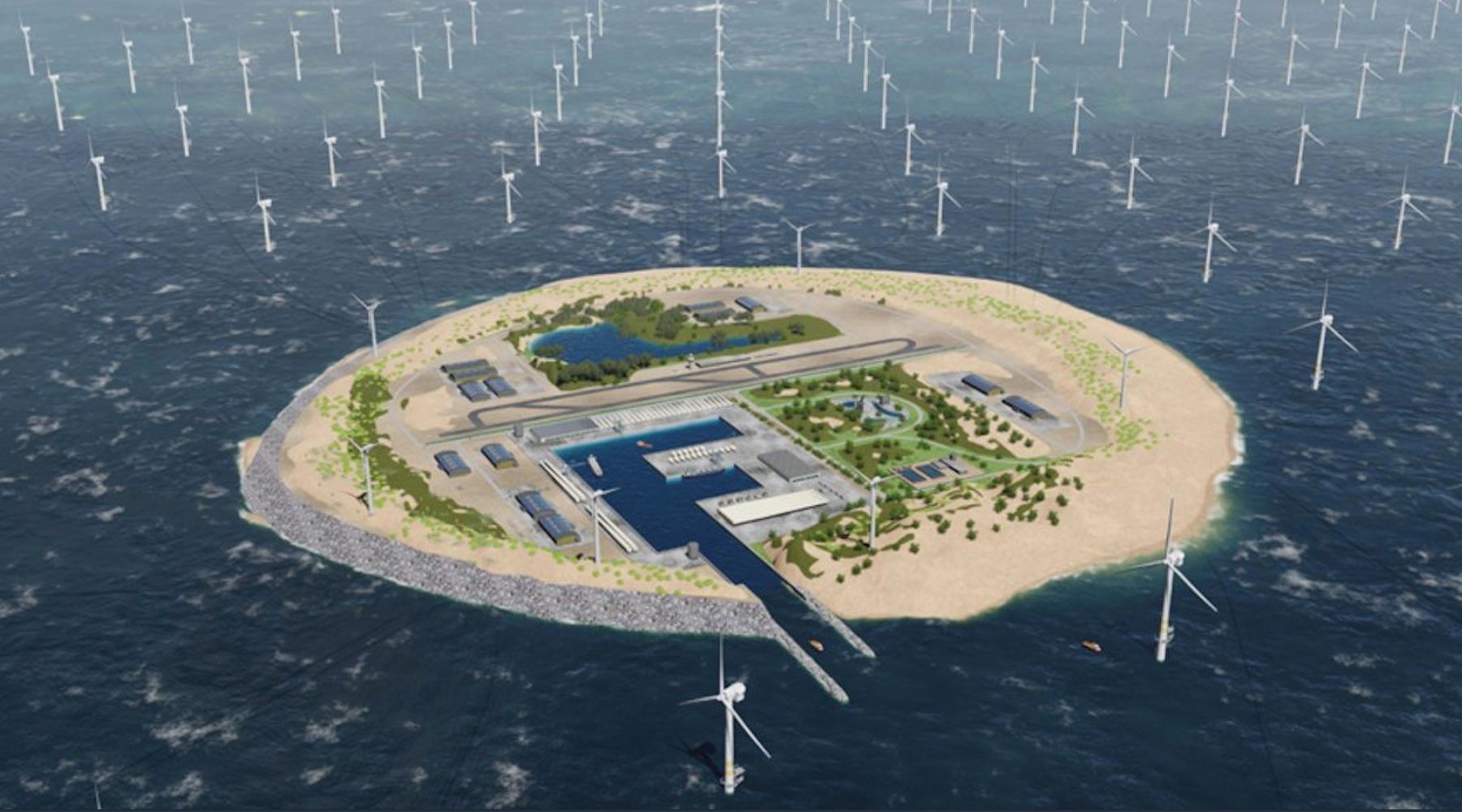 windfarm-1514575911025.jpg