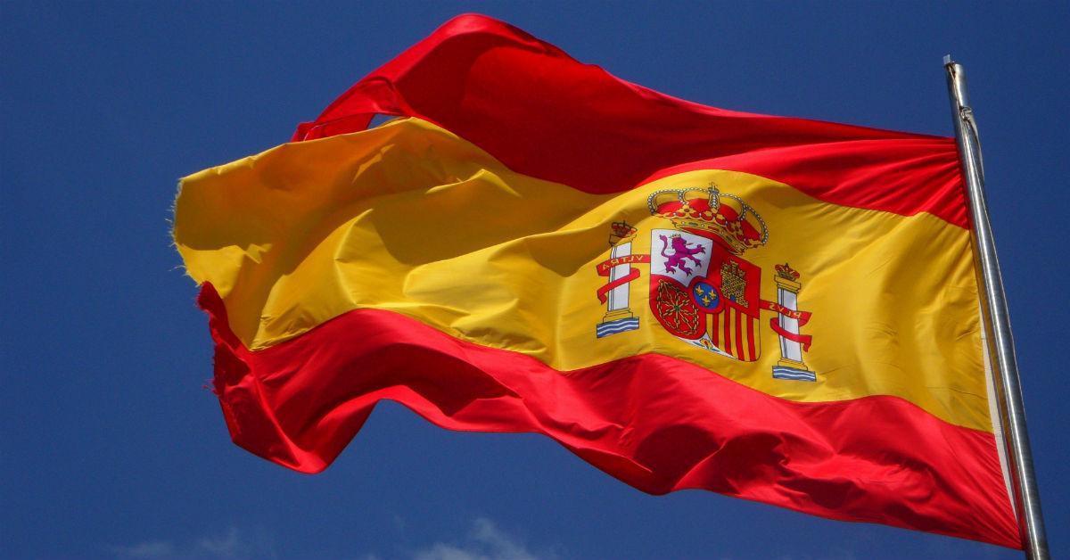 spanish-flag-1542661803663-1542661805382.jpg