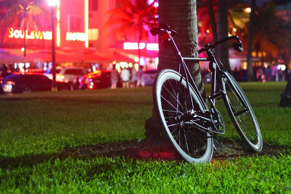 bike-1534879294537-1534879297381.jpg