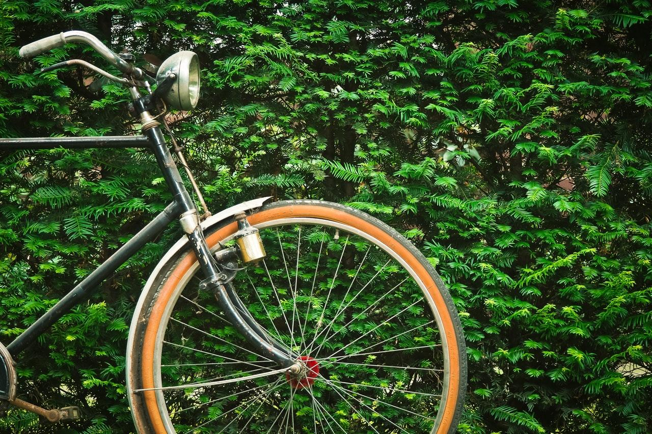 bike-old-wheel-two-wheeled-vehicle-163704-1501595667309.jpeg