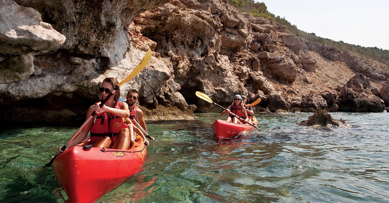 IntrepidTravel-croatia_family_brela-split_sea-kayak-cliff-1526401158085.jpg
