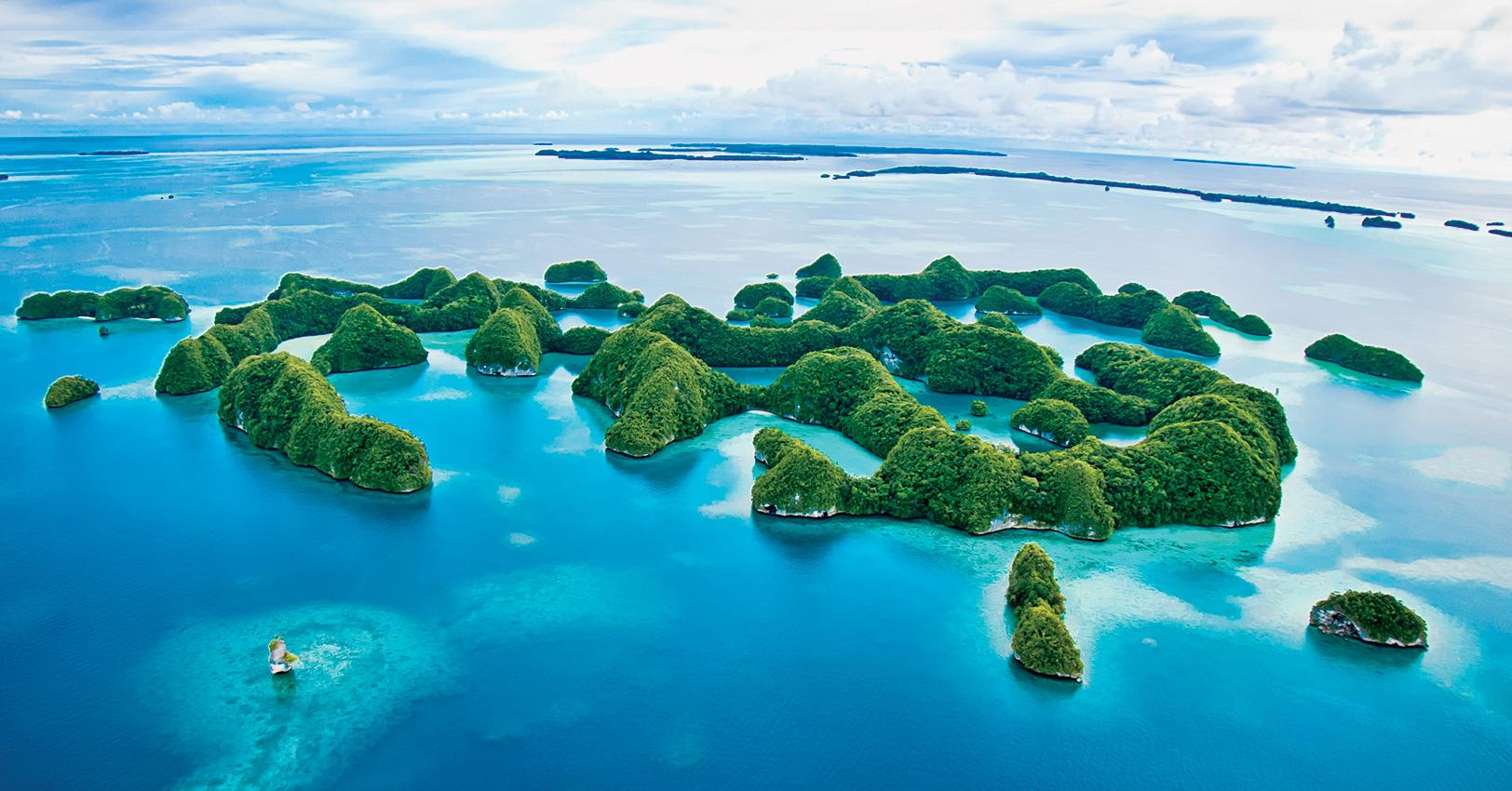 GM-Travel-SustainableTourismCountries-Palau-1525374404849.jpg