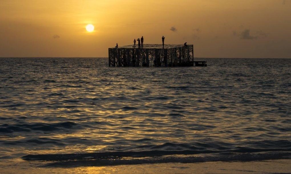 underwaterartmaldives-1533897847904-1533897849915.jpg