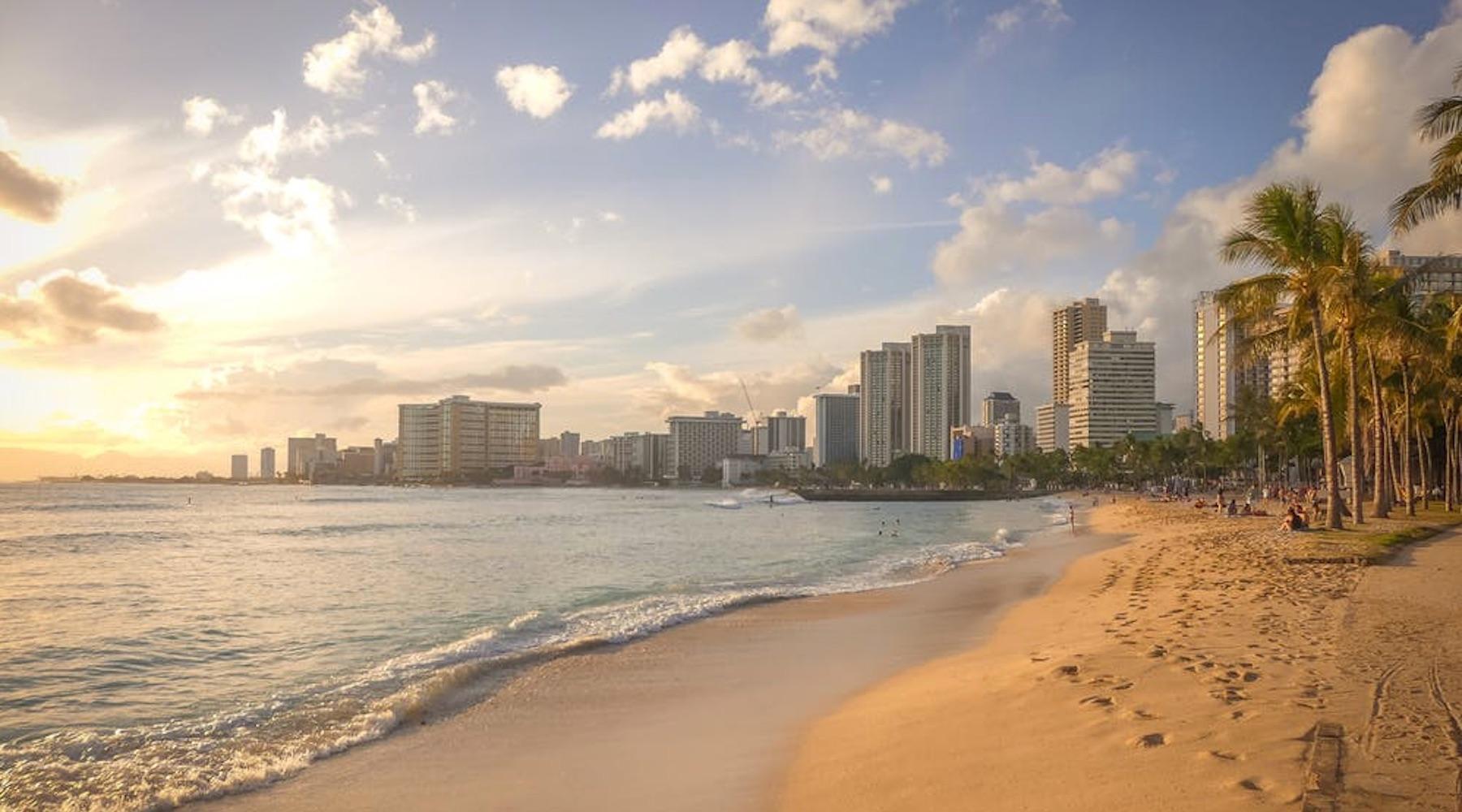 hawaii-1513967866645.jpg