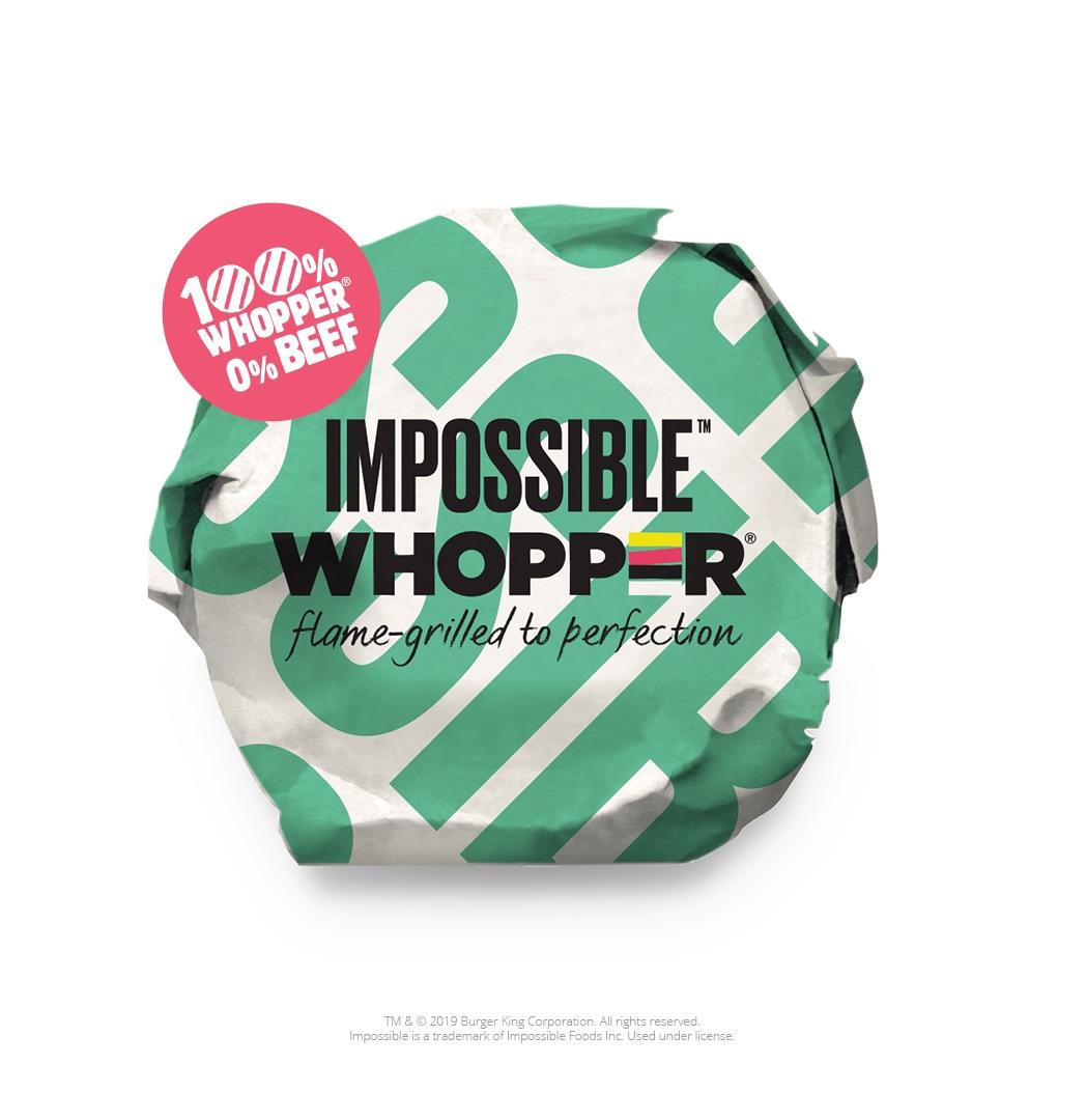 burger-king-impossible-whopper-1554134325355.jpg