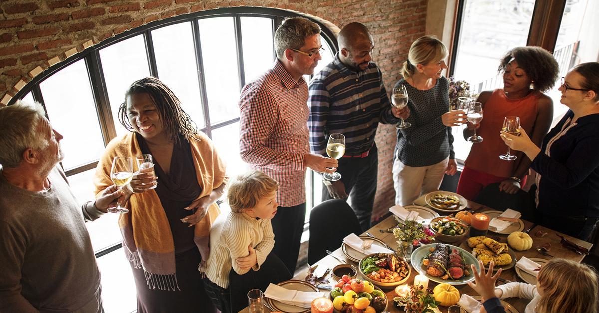 zero-waste-thanksgiving-tips-1542824155568-1542824158129.jpg