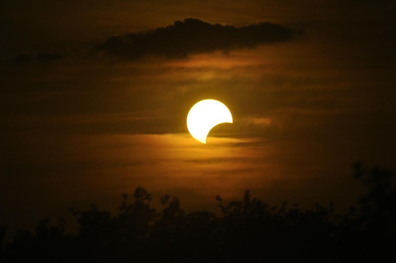 sun-332141_1280-1503500636128-1503500638867.jpg