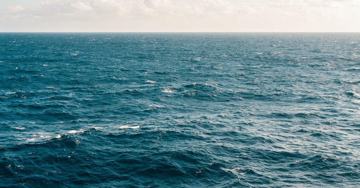 ocean-1536265508657-1536265510840.jpg