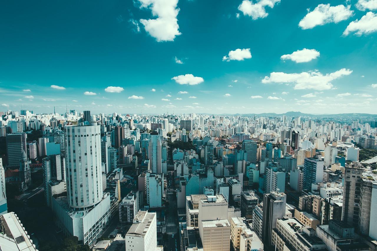 brazil-1842205_1280-1539021235589-1539021237672.jpg