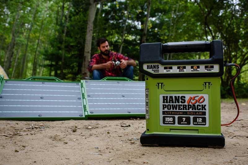 HansPowerpack-SBC-Camping-1507575154619-1507575157602.jpg