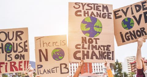 global-warming-effects-solutions-1576273944166.jpg