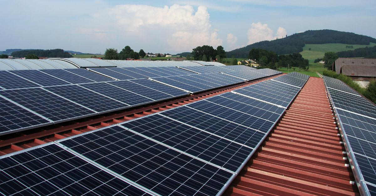 solar-power-panels-1538077666072-1538077667867.jpg