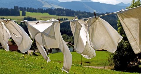 laundry-963150_1920-1498147870694.jpg