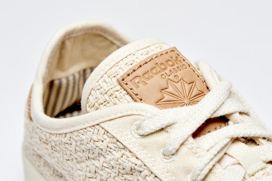 reebokcornshoes-1534270771584-1534270773517.jpeg