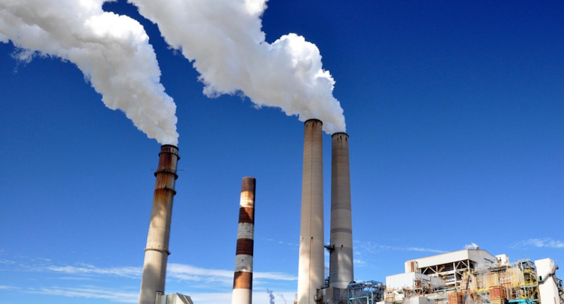 carbon-1501874591460.jpg