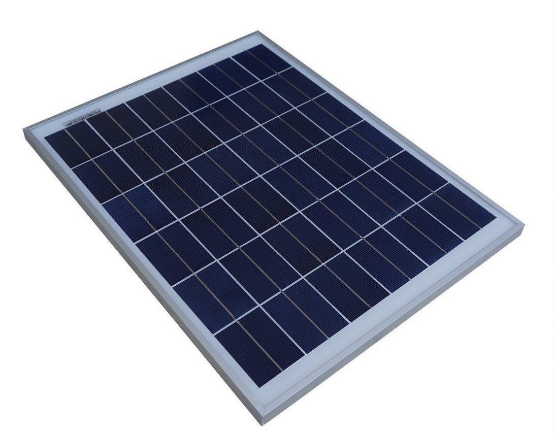 solarpanelkit-1531763475912-1531763477581.jpg