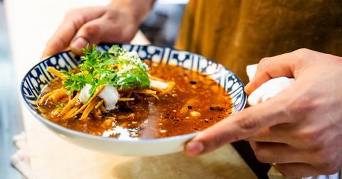 how-to-order-vegan-mexican-restaurant3-1607541797394.jpg
