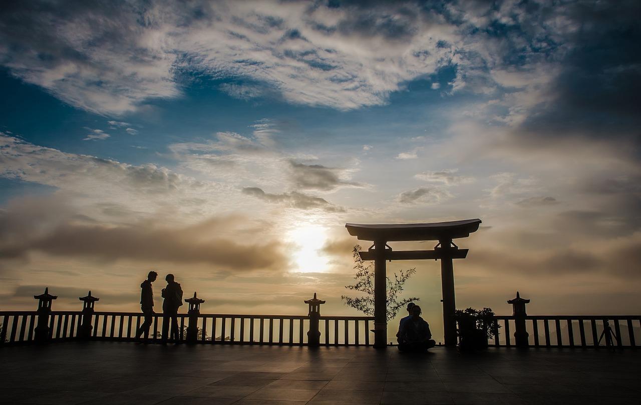 pagoda-2096466_1280-1497017490798.jpg