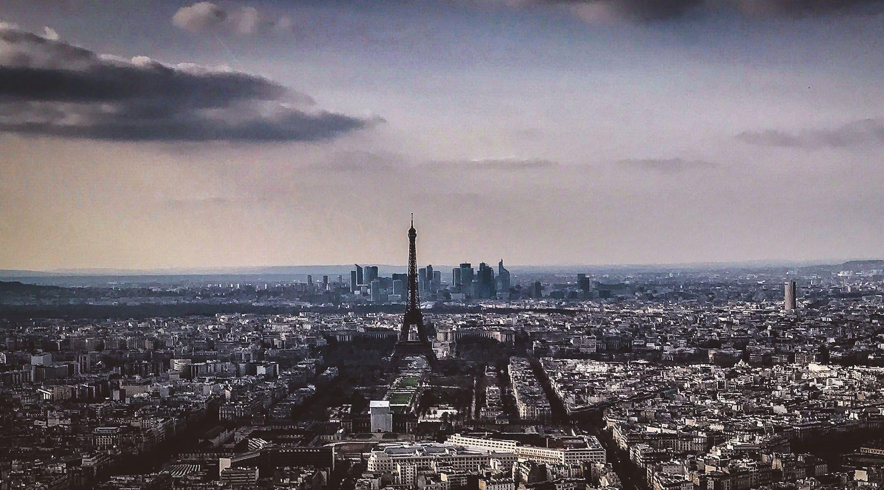 paris-1522967381019.jpg