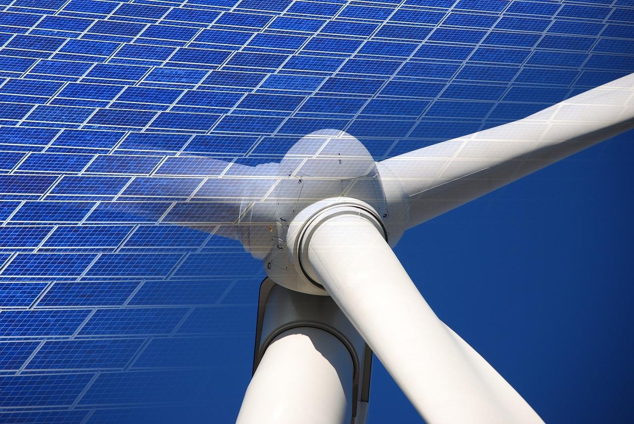 energy-1989341_1280-1498069757917.jpg