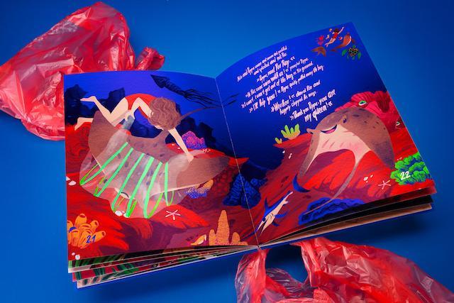Chervelle-Fryer-Ocean-Plastic-Book_02.-1526647399048.jpg