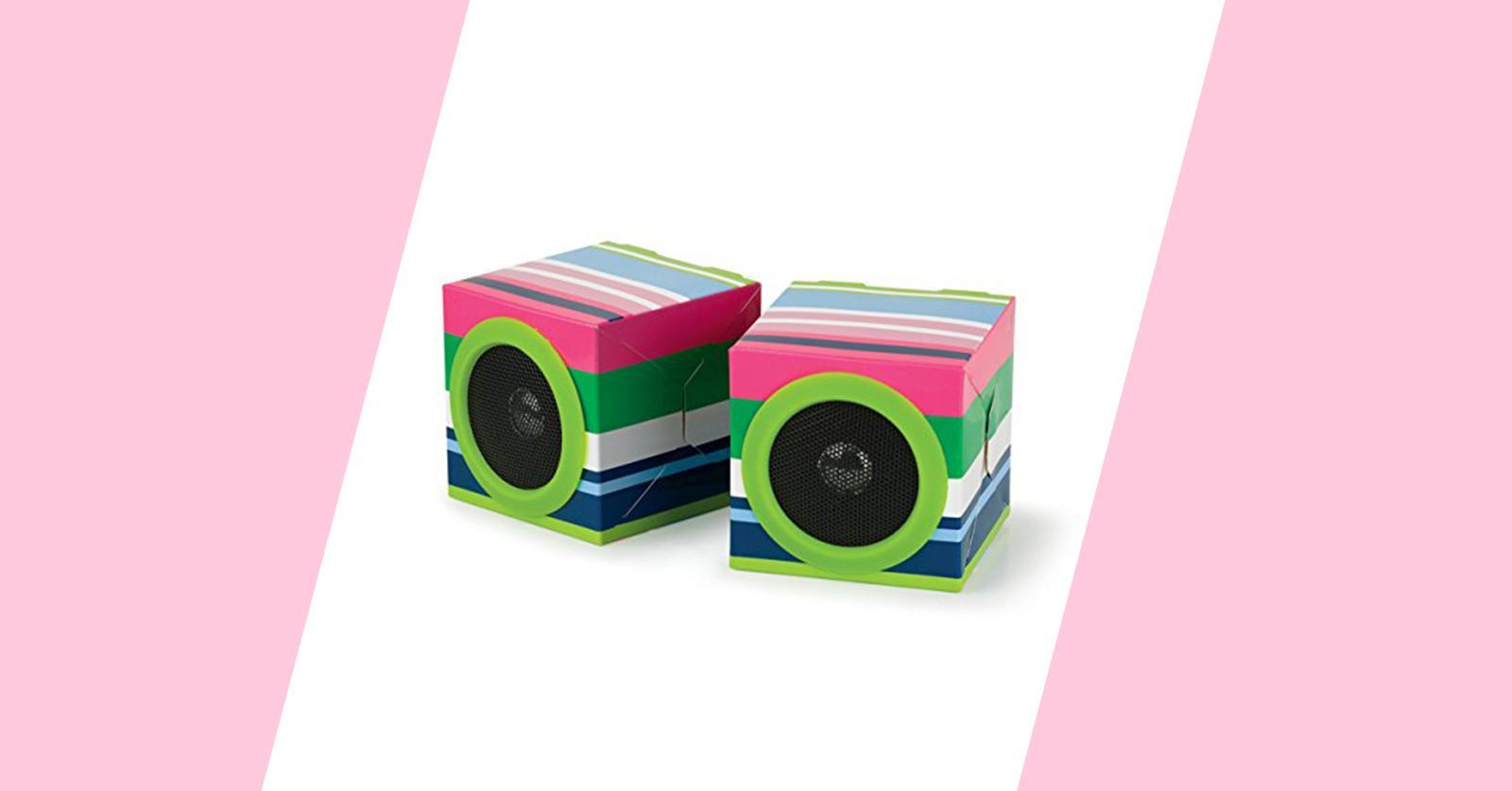 toy3-1495662775485.jpg