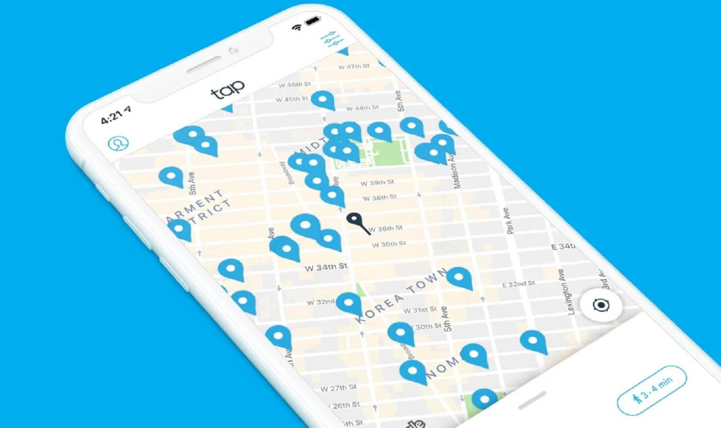 tap-app-1540338076250-1540341723835.jpg