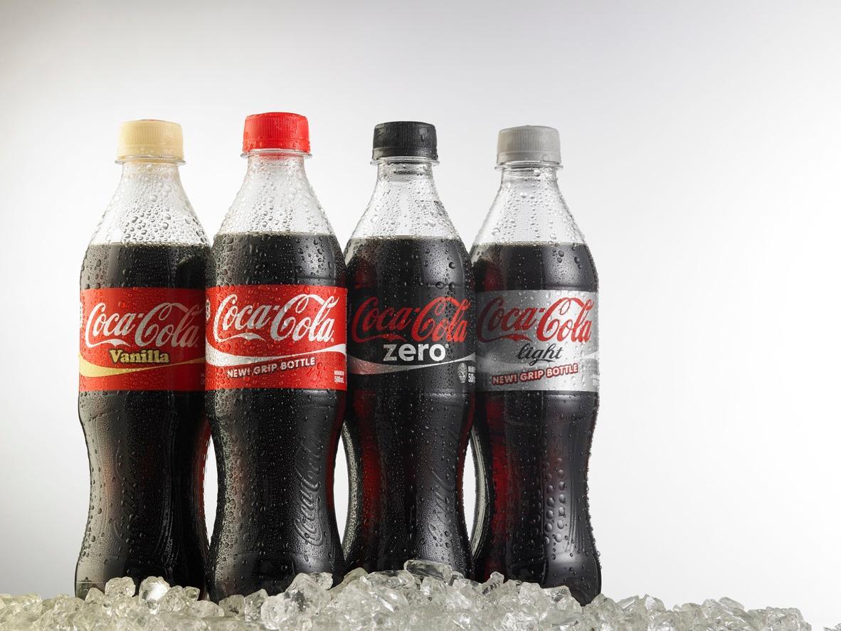 cokecover-1499964562344.jpg
