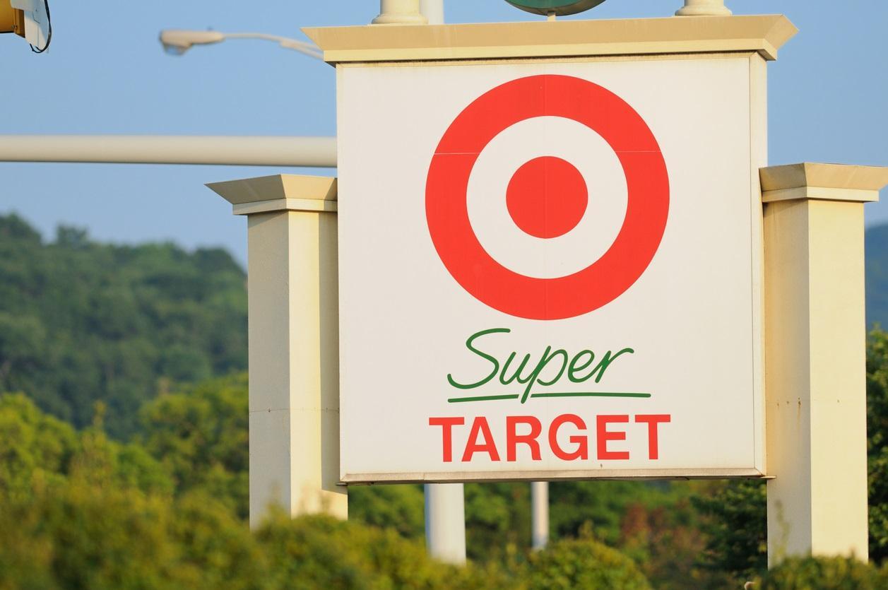 targetcover-1500577637130.jpg