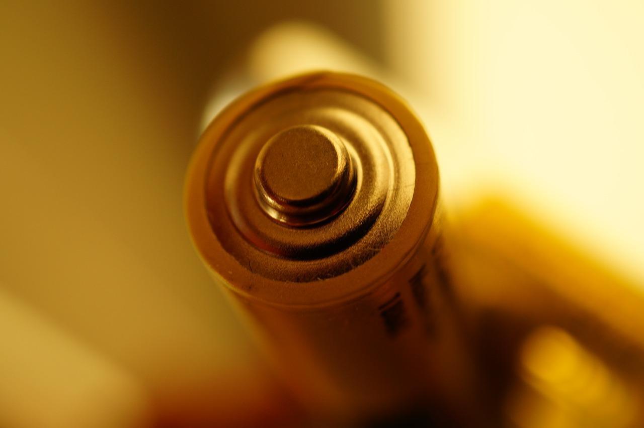 battery-1838907_1280-1507907281815-1507907284354.jpg