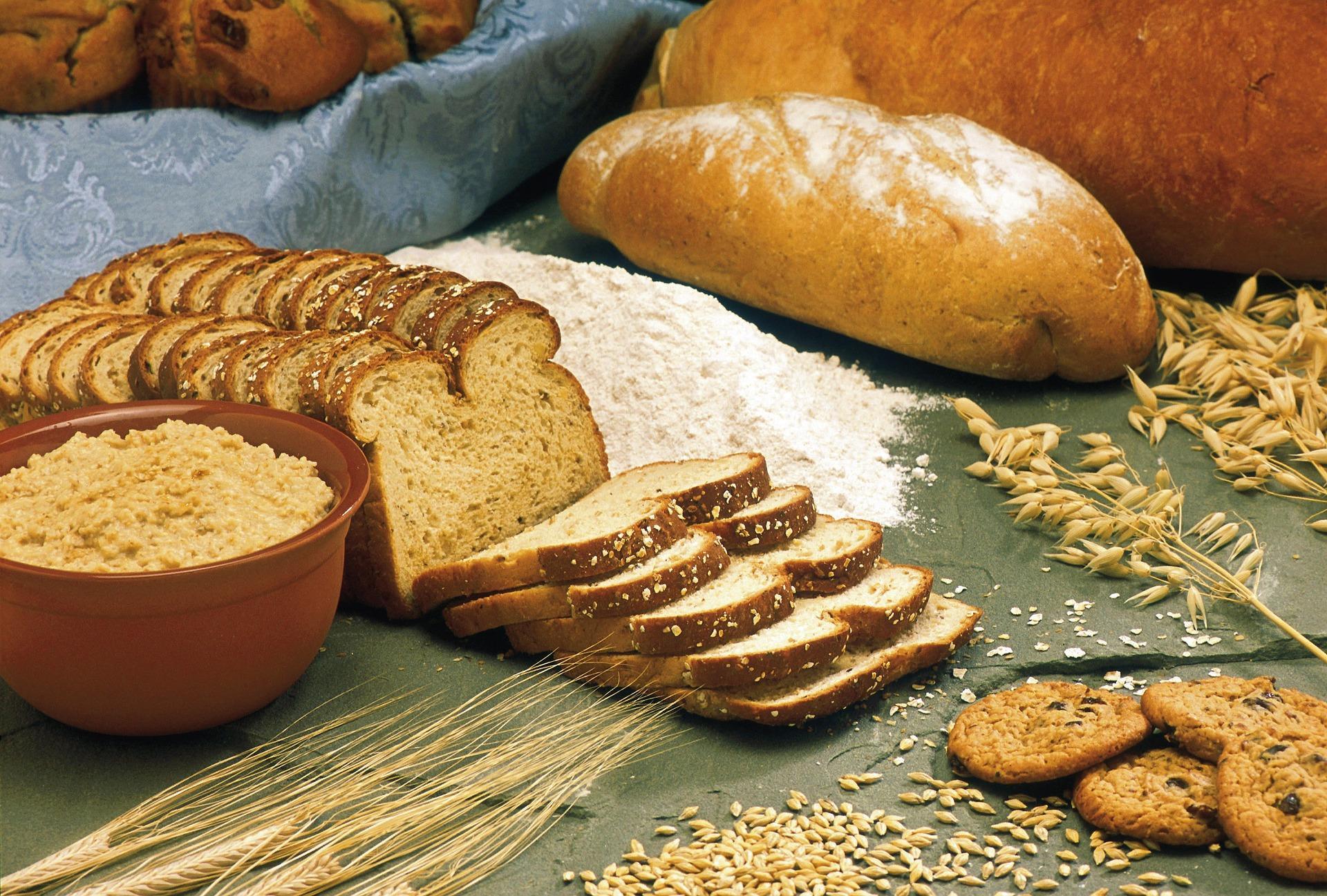 breads-1417868_1920-1493835933513.jpg