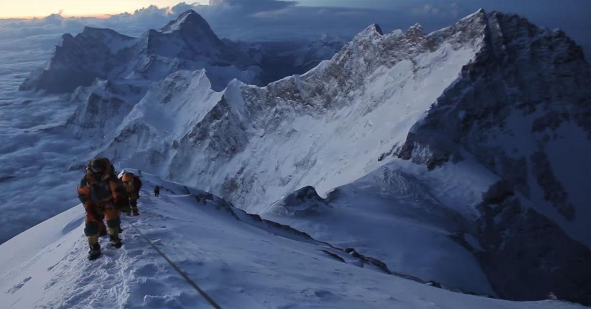 mountaindocumentary-1536249729547-1536249731278.jpg