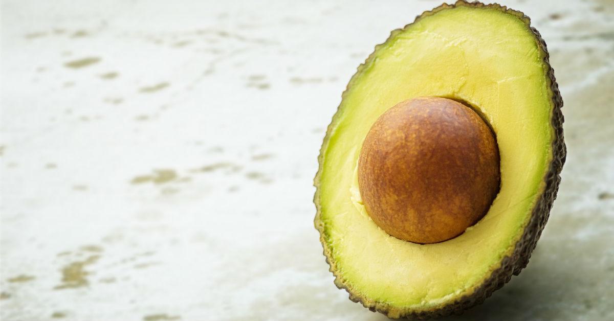 avocado-1536094078715-1536094080342.jpg