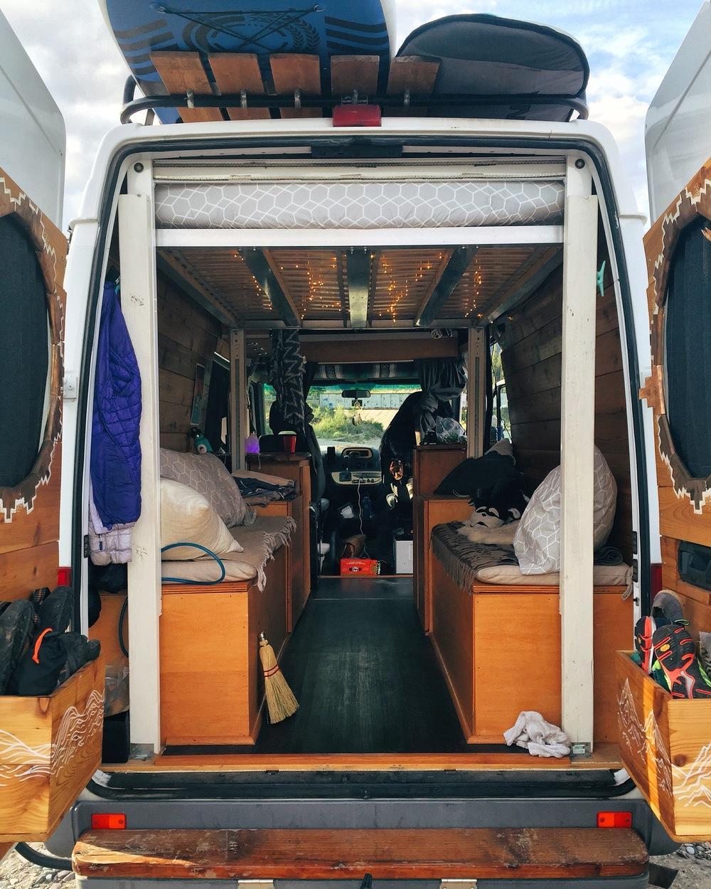 home-sweet-van-1497547310737.jpg