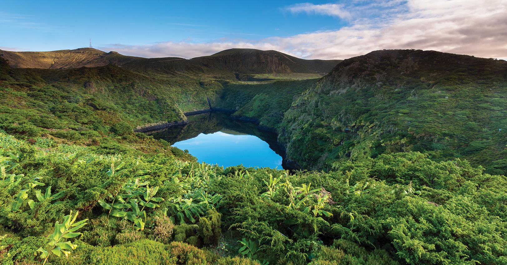 GM-Travel-SustainableTourismCountries-Azores-1525374104709.jpg