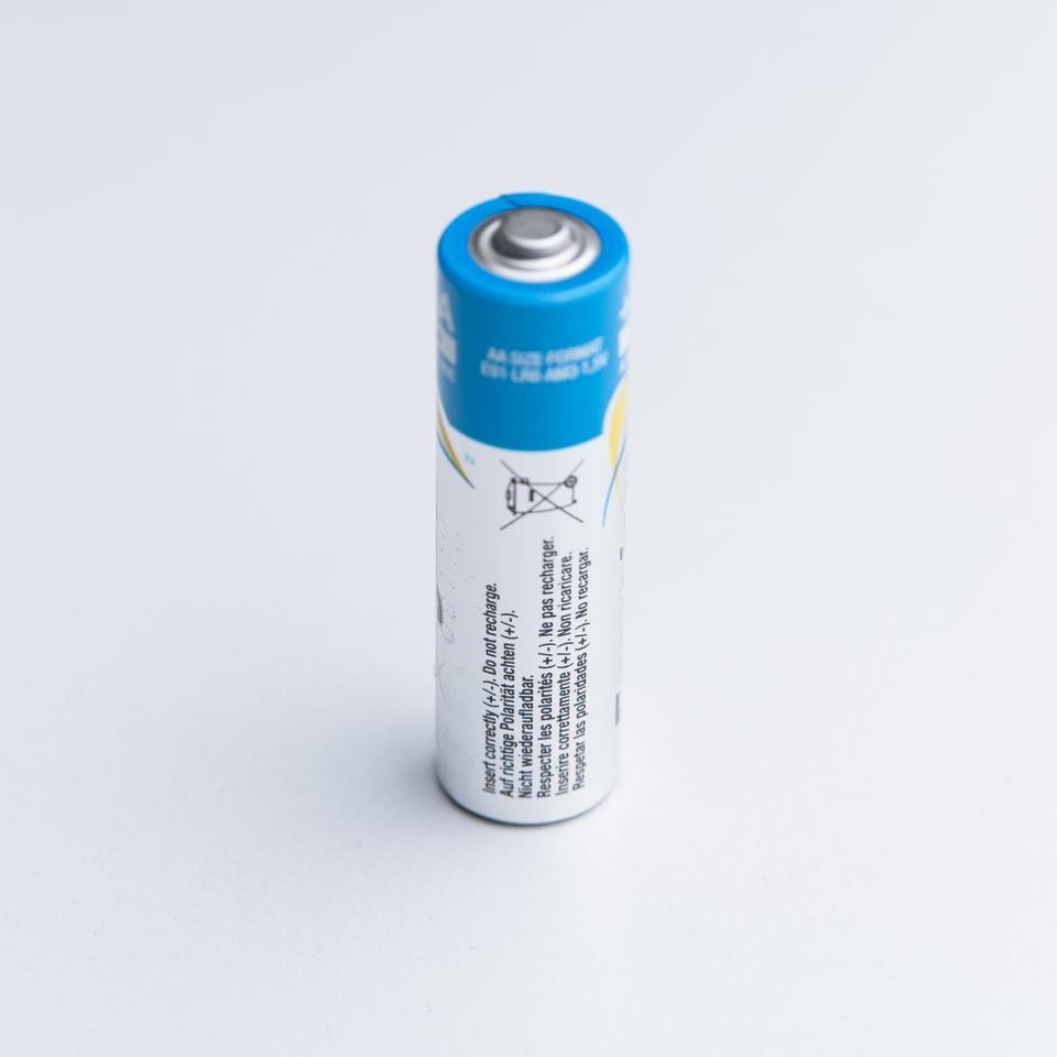 battery-1539610272073-1539610274196.jpg